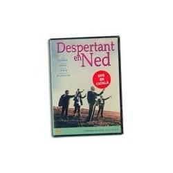 DVD Despertant en Ned