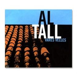 CD Al Tall Vares Velles