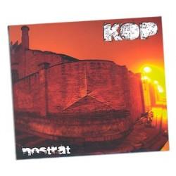 CD KOP - Nostrat