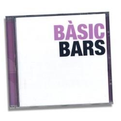 CD Bars - Bàsic