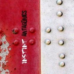 CD Antagònics - Instint