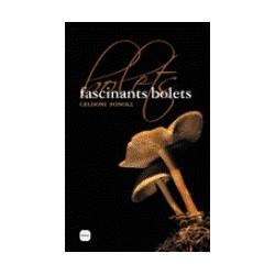 Llibre Fascinants bolets