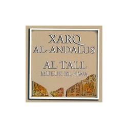 CD Al Tall & Muluk el-Hwa - Xarq al-Andalus
