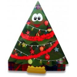 Joc El meu arbre de nadal