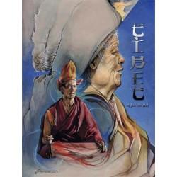 Joc Rol Tibet