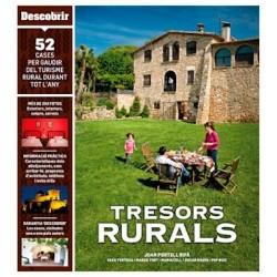 Llibre Tresors rurals