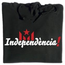 Dessuadora Independència!
