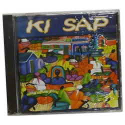 CD Ki sap - Acció rural