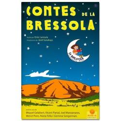 Contes de la Bressola