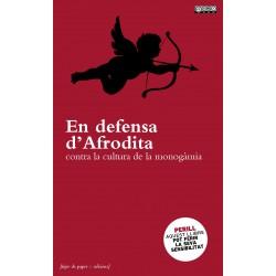 Llibre En defensa d'Afrodita