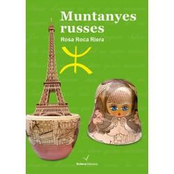 """Llibre """"Muntanyes russes"""""""