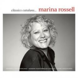 CD Classics catalans