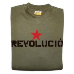 Jersei Revolució