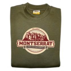 Jersei Montserrat