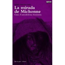 Llibre La mirada de Michonne