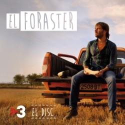 Cd El Foraster