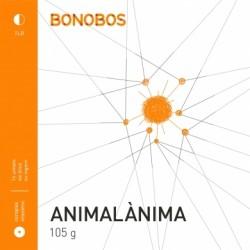 CD Bonobos - Animalànima