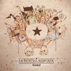 CD Kòdul - La nostra resposta
