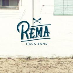 CD Itaca Band - Rema