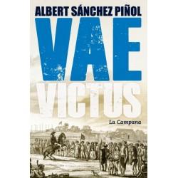 Llibre VAE Victus
