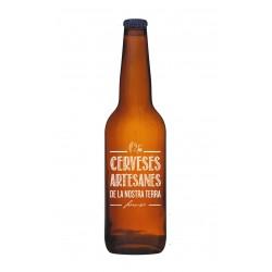Llibre Cerveses artesanes