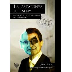 Llibre La Catalunya del seny