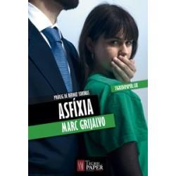 Llibre asfíxia