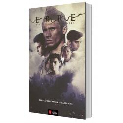 Llibre Ebre, del bressol a la batalla