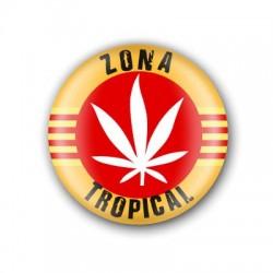Xapa Zona Tropical