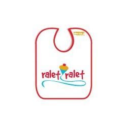 Pitet per nadó Ralet ralet