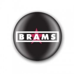 Xapa Brams