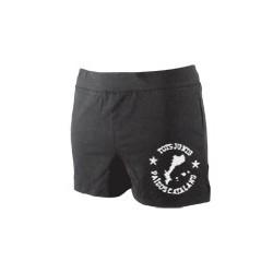Pantalonets noia Tots junts
