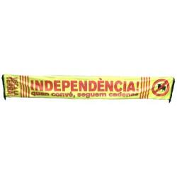 Bufanda Catalonia is not Spain