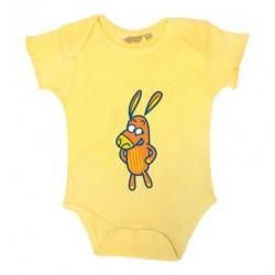Body de nadó Ruquet petit