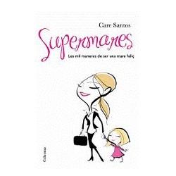 Llibre Supermares