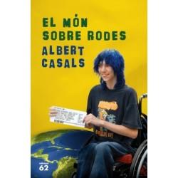 Llibre El món sobre rodes