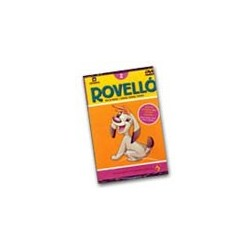 DVD Rovelló - 2 Ara ve Nadal