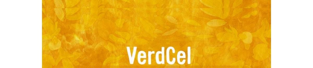 VerdCel