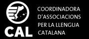 Coordinadora d'Associacions per la Llengua catalana (CAL)