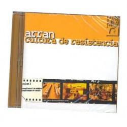 CD Arran - Cultura de resistència- Vol.2
