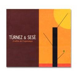 CD Túrnez i Sesé - L'arbre de l'esperança