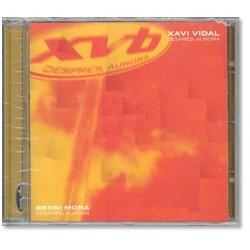 CD Xavi Vidal i Berni Mora - Després Aurora