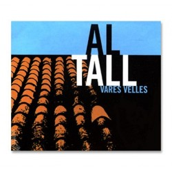 CD Al Tall Vares Velles
