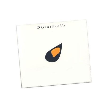 CD Dijous Paella