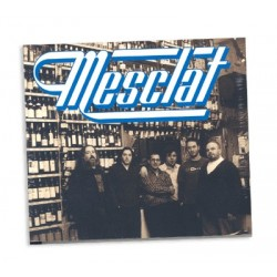 CD Mesclat