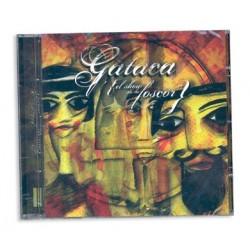 CD Gàtaca - El show de la Foscor