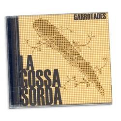 CD Gossa Sorda - Garrotades