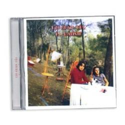 CD Un gran dia - Ia-Batista