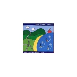 CD Joan Miquel Oliver - Surfistes en càmera lenta
