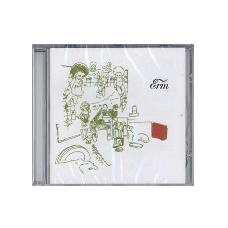 CD Erm